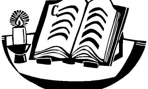 Helpful Lenten Practices