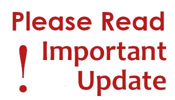 Covid-19 Update: March 17th, 2020