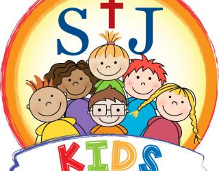 Sunday School Drive-By Party – Sunday, June 14th 10am